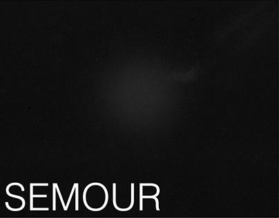 Semour Gallery & Printshop