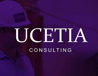 Ucetia Consulting