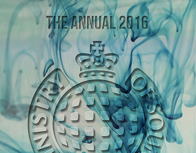JDO:RAW Student Competition 2015 -Ministry of Sound
