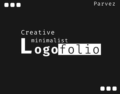 Text Logos   Logo Design   Logofolio   Minimalist Logo