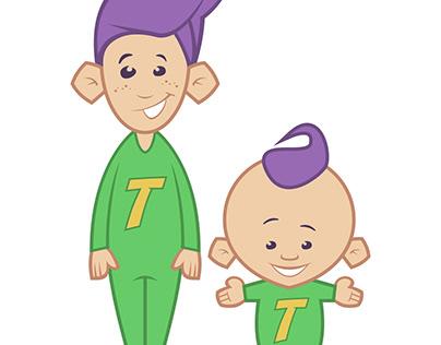 Tontonians