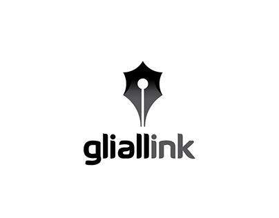 gliallink