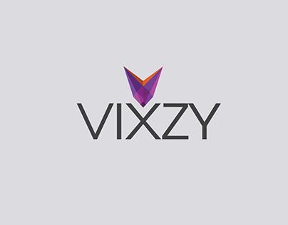 Vixzy