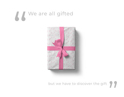 An Gift Project
