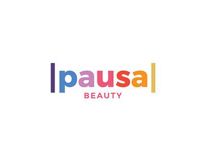 Pausa Beauty