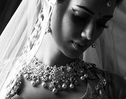 Tanishq Bridal Prelude