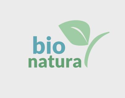 Bio Natura