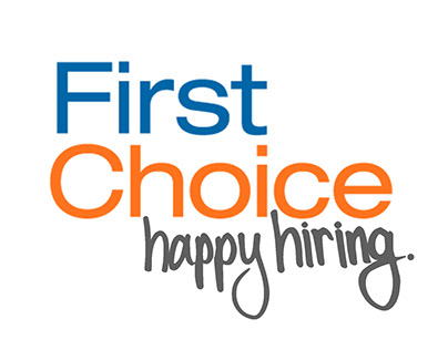 FirstChoice Website Rebrand & Update