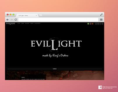 Evil Light