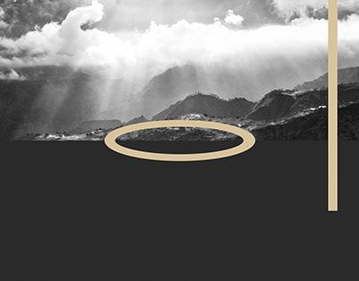 Ritual agency - logo
