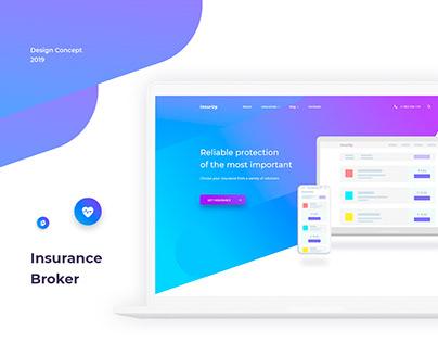 Dashboard Design | UI/UX on Behance