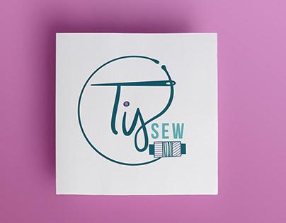 Tis Sew