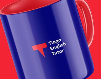 Tiago English Tutor