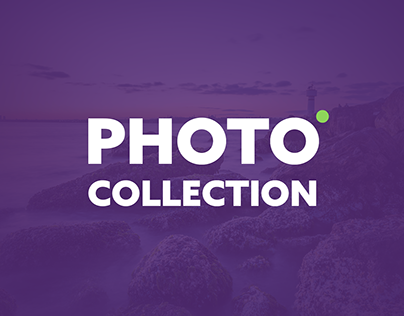 Photo Collection 1