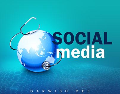 social media (medical)