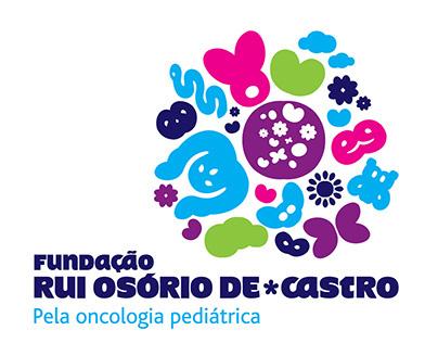 Fundação Rui Osório de Castro - Tv Ads