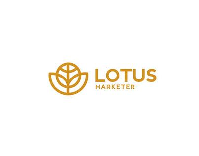 Lotus Marketer