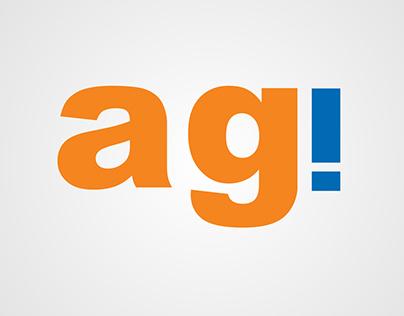 Jobs - AG! Agência Experimental - USCS