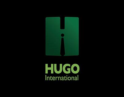 Hugo International