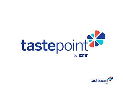 Tastepoint