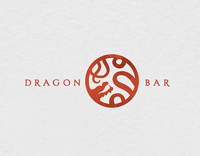 GALAXY MACAU: DRAGON BAR