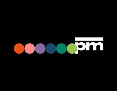 Print.pm - Rebranding & 10th anniversary