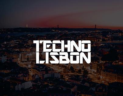 Techno Lisbon