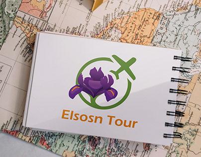 Elsosn Tour Logo
