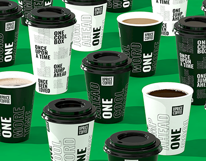 One Price Coffee — a daring coffee shop chain