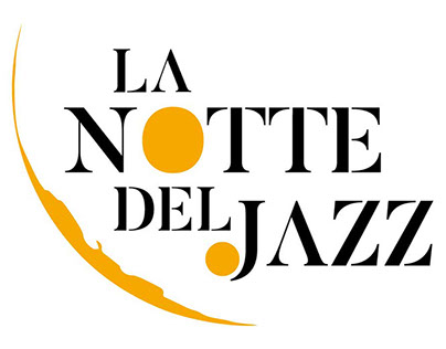 la notte del jazz