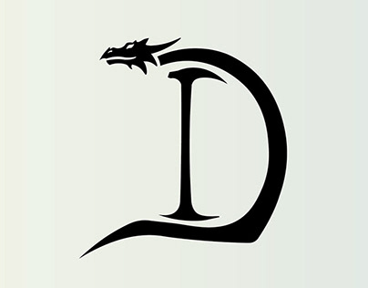 Uber but with Dragons