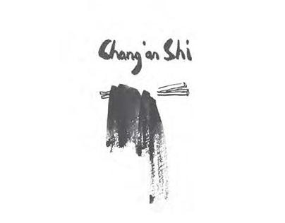 Chang'an Shi