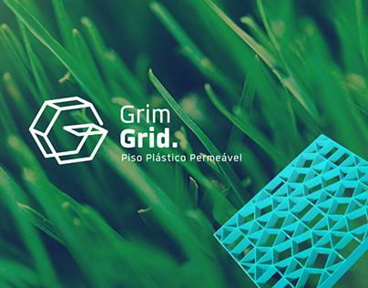 Grim Grid