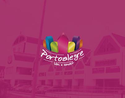Portoalegre - RS