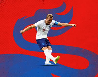 England Series