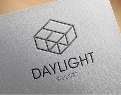 Daylight - Brand Identity