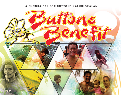 Buttons Benefit