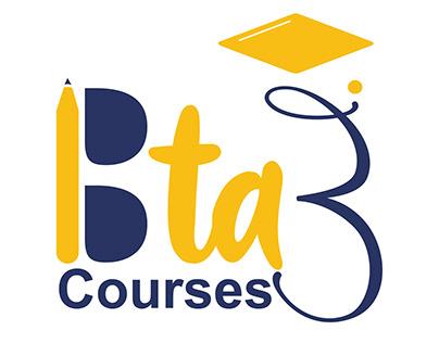 bta3 courses
