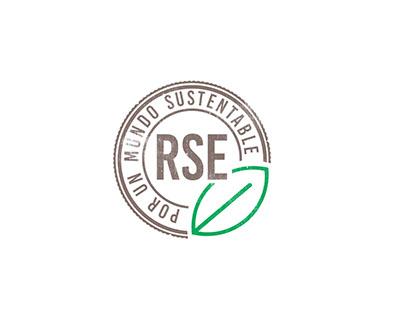RSE Mundo sustentable
