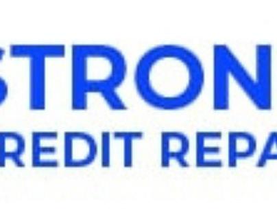 How to Master Credit Repair in 6 Simple Steps