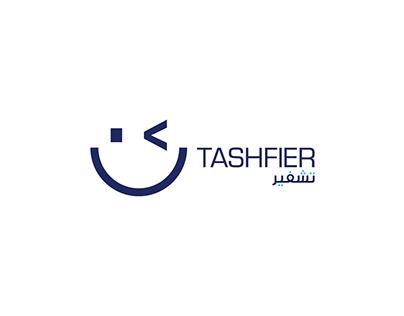 Tashfier ll