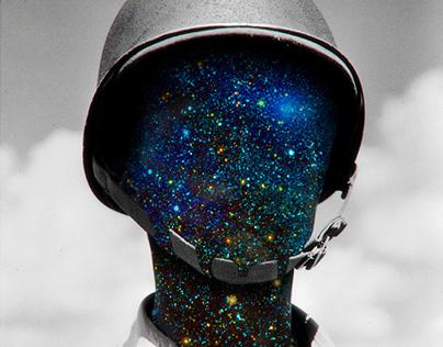 Stardust [.gif]