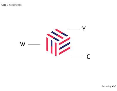 WyC proyectos