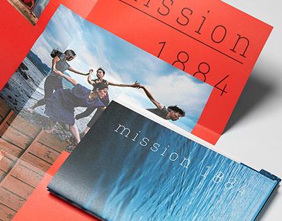 mission 1884 任務 1884