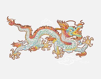 https://graphicriver.net/item/dragon/24694827