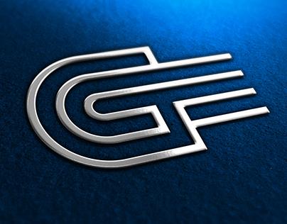 Logo GRODNO [3]