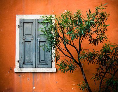 WINDOWS and/or DOORS (Italia)