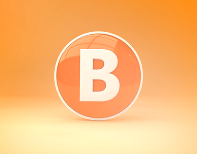 Biaban TV ID