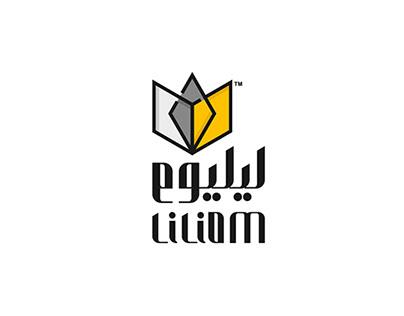 Liliom Lab   Brand Guideline