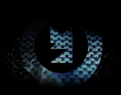 Mitekiss Music Video